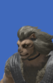 Model-Gnath Head-Male-Hrothgar.png