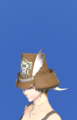 Model-Gridanian Officer's Cap-Female-AuRa.png