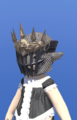 Model-Heavy Metal Coif of Fending-Female-Lalafell.png