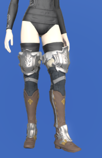 Model-Hemiskin Leggings of Striking-Female-Elezen.png