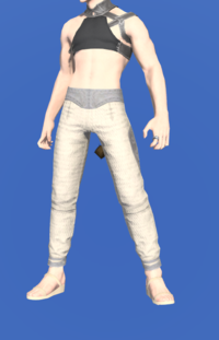 Model-Hempen Breeches of Crafting-Male-Miqote.png