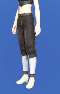 Model-Ivalician Holy Knight's Trousers-Female-Hyur.png