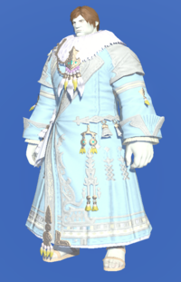 Model-Kudzu Robe of Crafting-Male-Roe.png