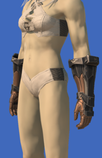 Model-Late Allagan Gloves of Aiming-Female-Roe.png