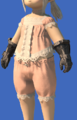 Model-Late Allagan Gloves of Fending-Female-Lalafell.png