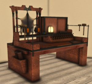Model-Leatherworking Bench.png