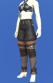 Model-Legacy Warrior Breeches-Female-Roe.png