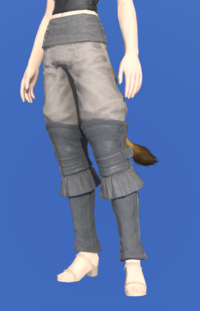 Model-Linen Gaskins-Female-Miqote.png