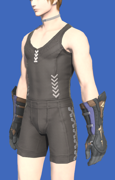 Model-Marid Leather Gloves of Casting-Male-Hyur.png