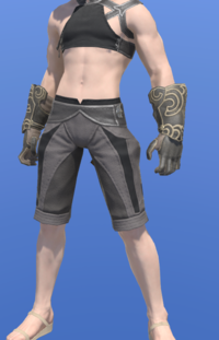 Model-Miner's Gloves-Male-Miqote.png