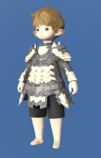 Model-Mosshorn Scale Mail-Male-Lalafell.png