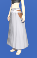 Model-Nameless Hakama-Female-Hyur.png