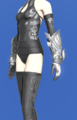 Model-Omega Armguards of Maiming-Female-Elezen.png