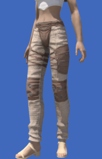 Model-Plundered Trousers-Female-Viera.png