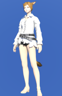 Model-Ramie Shirt-Female-Miqote.png