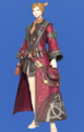 Model-Robe of Divine Death-Female-Miqote.png