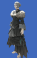 Model-Scion Sorceress's Robe-Female-Roe.png