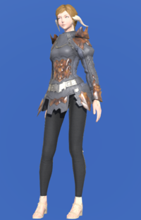 Model-Tortoiseshell Scale Mail-Female-AuRa.png