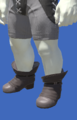Model-Voeburtite Shoes of Casting-Male-Roe.png