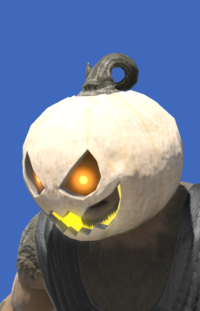 Model-White Pumpkin Head-Male-Hrothgar.png