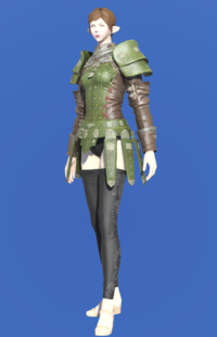 Model-Wood Wailer's Jacket-Female-Elezen.png