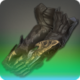 Nightsteel Gauntlets of Fending Icon.png