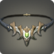 Opal Choker of Casting Icon.png