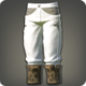 Ramie Trousers of Gathering Icon.png
