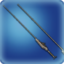 Resplendent Tacklefiend's Rod Icon.png