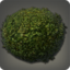 Rounded Shrub Icon.png