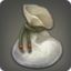 Silver-haloed Sack Icon.png