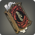 Tarnished Makai Chronicle Icon.png