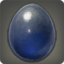 Umbral Archon Egg Icon.png