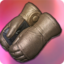 Aetherial Goatskin Lightmitts Icon.png