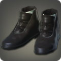 Ala Mhigan Shoes of Crafting Icon.png