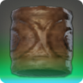 Augmented Handmaster's Ring Icon.png