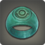 Azeyma's Ring Icon.png