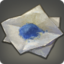 Blue Bombard Ash Icon.png