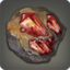 Bright Fire Rock Icon.png