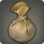 Cloudfish Tackle Materials Icon.png