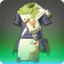 Fisher's Shirt Icon.png