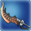 Inferno Blade Icon.png