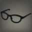 Misplaced Eyeglasses Icon.png
