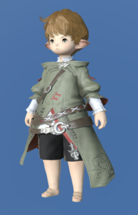 Model-Acolyte's Robe-Male-Lalafell.png