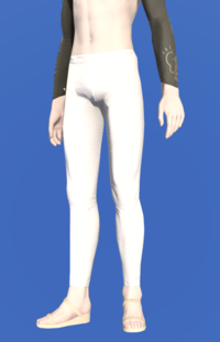 Model-Aetherial Cotton Tights-Male-Elezen.png