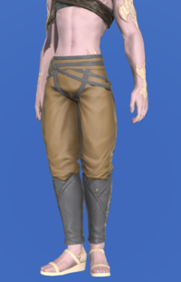 Model-Alliance Bottoms of Casting-Male-AuRa.png