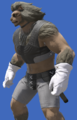 Model-Augmented Shire Conservator's Gloves-Male-Hrothgar.png