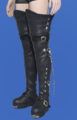 Model-Augmented Shire Conservator's Thighboots-Female-Hyur.png