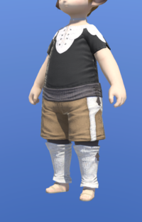 Model-Boarskin Culottes-Male-Lalafell.png