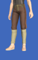 Model-Cashmere Slops-Male-Hyur.png